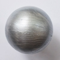 Super Silver Pearl 4oz