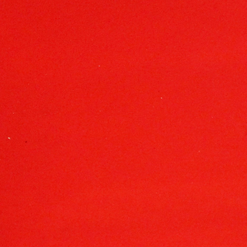 Cadmium Red Medium-Light C.P. 1oz