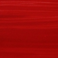 Perylene Crimson 4oz