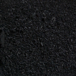 Black Tire Rubber (Powdered) 5lbs