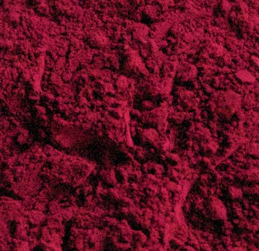 Quinacridone Pink Madder 1 oz Dry