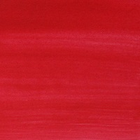 Quinacridone Rose Red 4oz