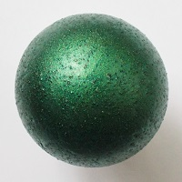 Bright Green Bronze 2oz
