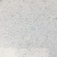 Calcium Carbonate - Medium 1pt