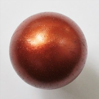 Copper Pearl 4oz