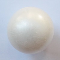 Cosmetic Pearl Sheen 1oz