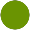 Green (yellow shade)