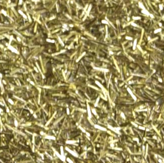 Light Gold Needles 1 lb