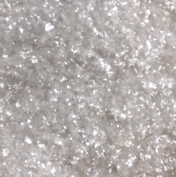 Glass Flakes - Medium 4oz