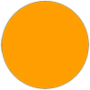 Orange (yellow shade)