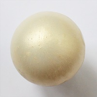 Pearl Pale Gold 4oz