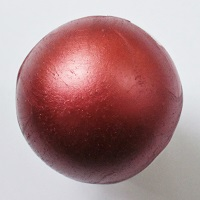 Satin Fire Copper Pearl 4oz