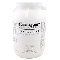 Ultralight - 128oz