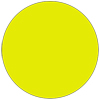 Yellow (green shade)