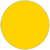 Yellow (orange shade)