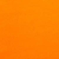 Cadmium litho Orange Light 1oz