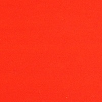 Cadmium litho Red Light 1oz
