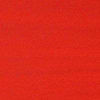 Cadmium litho Red Medium-Light 8oz