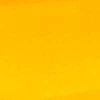 Cadmium Litho Yellow Medium 8oz