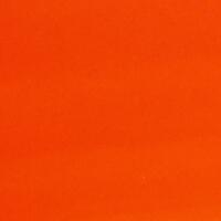 Cadmium Orange Dark 1oz