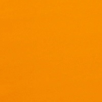 Cadmium Orange Light 4oz