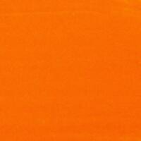 Cadmium Orange Medium CP 8oz