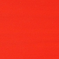 Cadmium Red Light H.S. 8oz