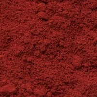 Cadmium Red Medium H.S. 1oz