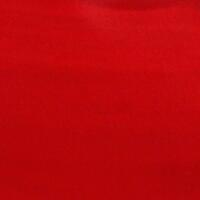 Cadmium Red Medium H.S. 4oz