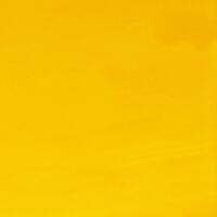 Cadmium Yellow Medium CP 4oz