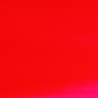 Fluorescent Red 1oz