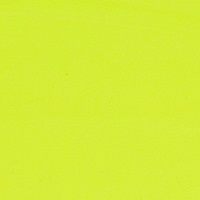 Fluorescent Yellow 8oz