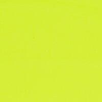 Fluorescent Yellow 1oz