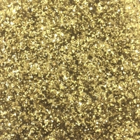 Frisco Gold .008 4oz
