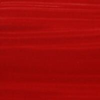Perylene Crimson 1oz