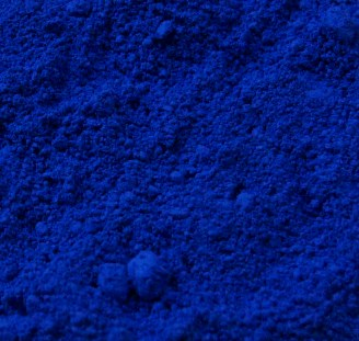 Ultramarine Blue R4 16 oz Dry