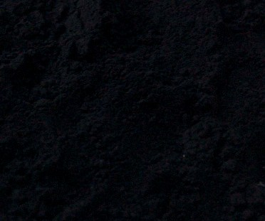 Carbon Black 2 oz Dry