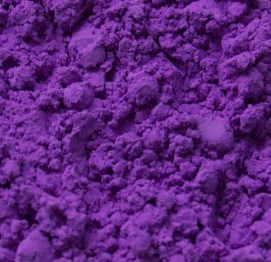Cobalt Violet Medium 2 oz Dry