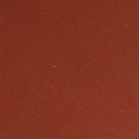 Red Brown Oxide 1oz