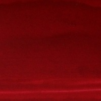 Thio Ruby Red 1oz