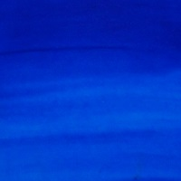 Ultramarine Blue Medium 8oz