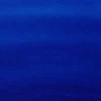 Ultramarine Blue R9 1oz